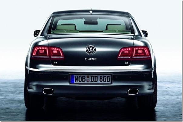 Volkswagen-Phaeton_2011_1024x768_wallpaper_22