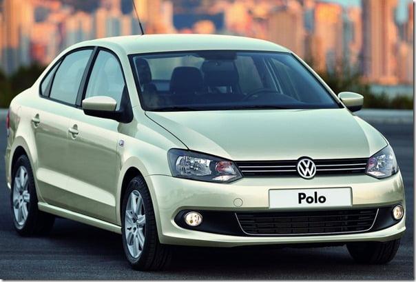 Volkswagen-Polo_Saloon_2011_1024x768_wallpaper_01