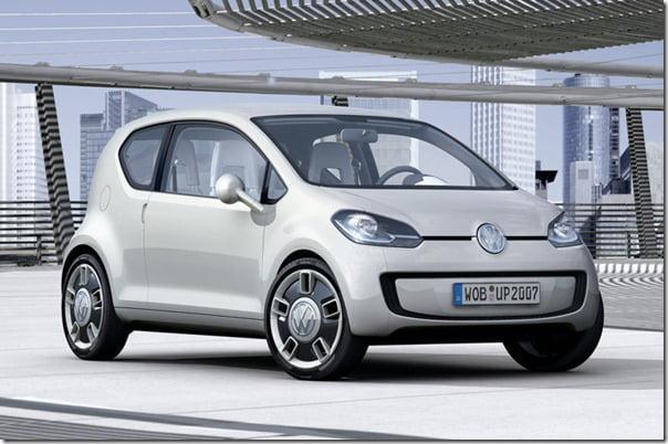 Volkswagen-Up_Concept_2007_1024x768_wallpaper_01