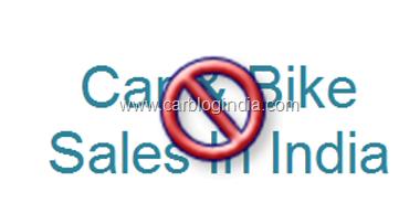 car-bike-sales-in-india-drop