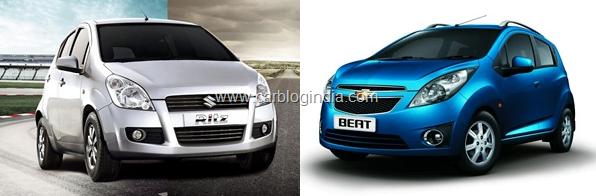 chevrolet-beat-diesel-vs-maruti-ritz-diesel