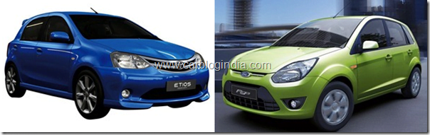 etios-liva-vs-ford-figo