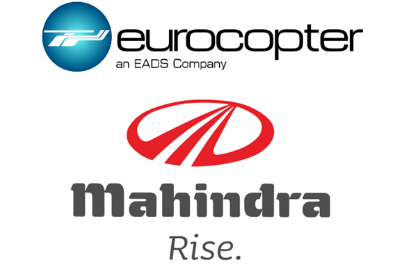eurocopter-mahindra-MOU