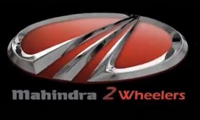 mahindra-two-wheelers-logo