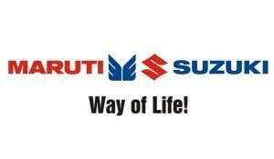 maruti-suzuki-insia-limited-new-logo