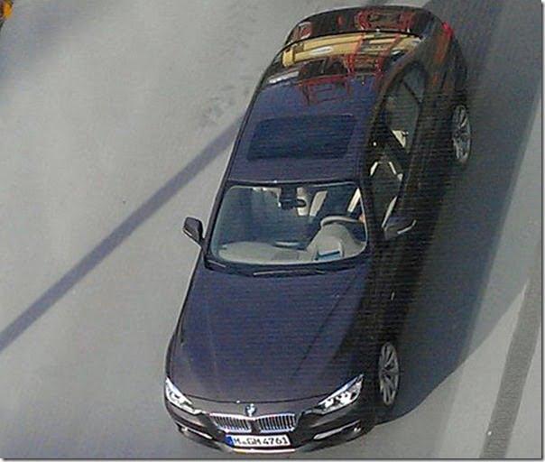 BMW-F30
