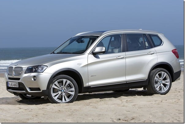 BMW-X3_2011_1024x768_wallpaper_3e
