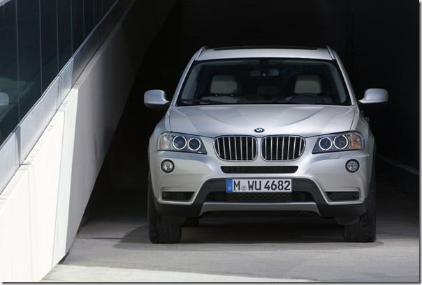 BMW-X3_2011_1024x768_wallpaper_8c