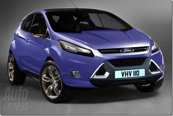 Ford-Fiesta-Crossover-1