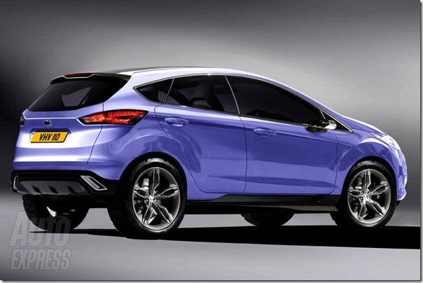 Ford-Fiesta-Crossover-2
