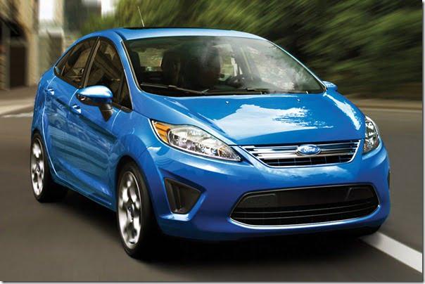 Ford-Fiesta_2011_1024x768_wallpaper_03