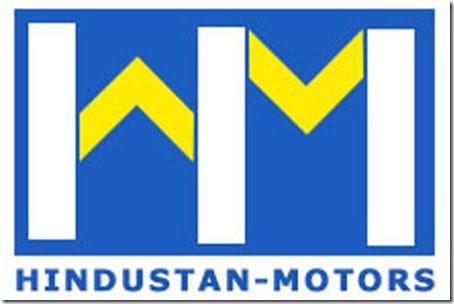 Hindustan-Motors1