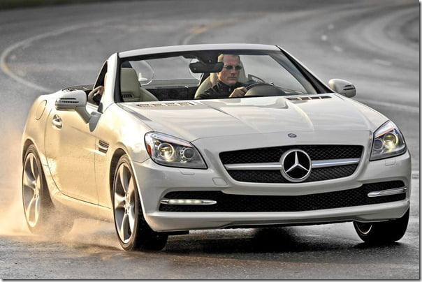 Mercedes-Benz-SLK350_2012_1024x768_wallpaper_35