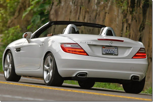 Mercedes-Benz-SLK350_2012_1024x768_wallpaper_68