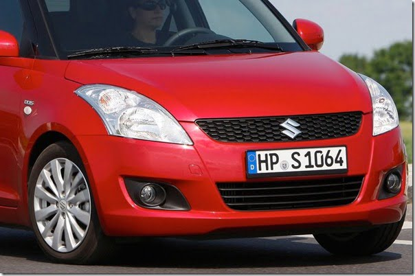 Suzuki-Swift_2011_1280x960_wallpaper_0b