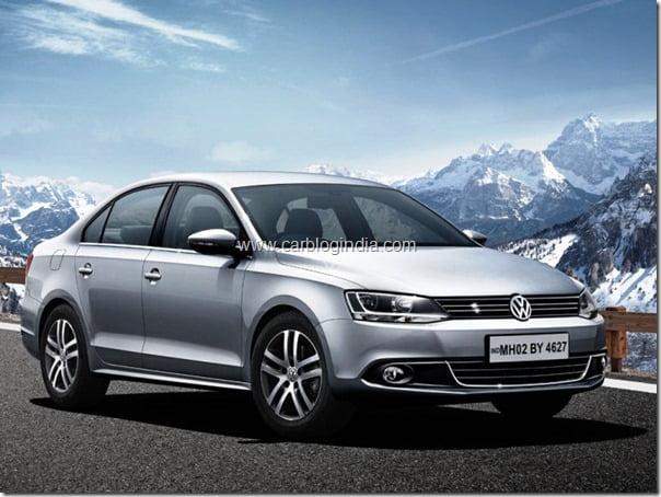 Volkswagen Jetaa 2011 (1)