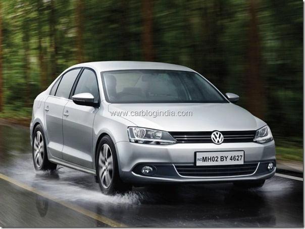Volkswagen Jetaa 2011 (2)