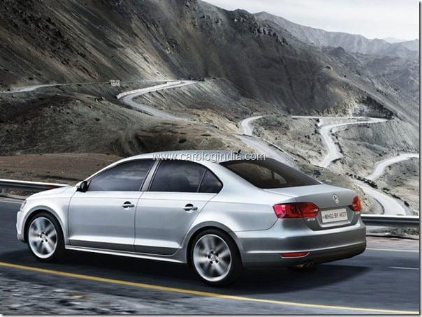 Volkswagen Jetaa 2011 (3)