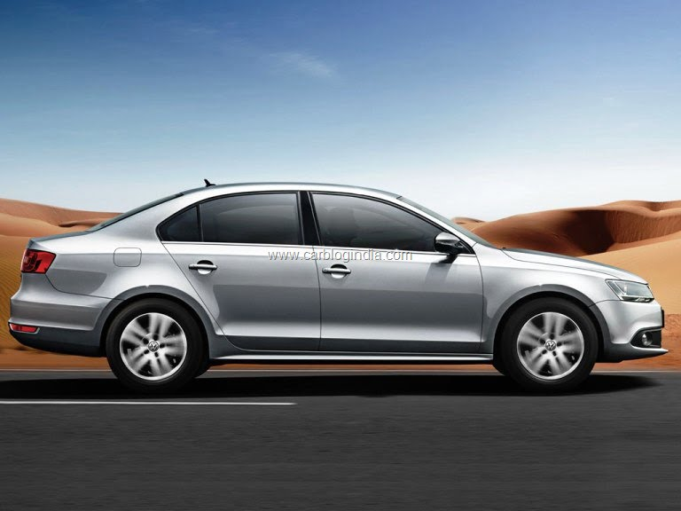 Volkswagen Jetta 2011 Launched In India Official Price. Dish Network Tucson Arizona La Acting School. Become A Health Educator Offsite Server Backup. Pool Guys Of Palm Beach Ac Repair Jacksonville. The Best Dental Insurance In California. Olive Garden Zuppa Toscana Copycat Recipe. Mahoning County Ohio Auditor. Assisted Living Lewisville Tx. Integral Energy Services New Hybrid Cars 2014