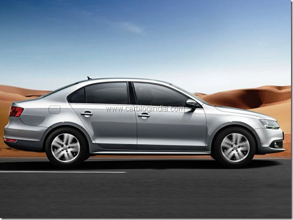 Volkswagen Jetaa 2011 (4)