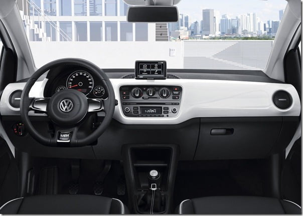 Volkswagen-Up_2013_1024x768_wallpaper_17 (1)