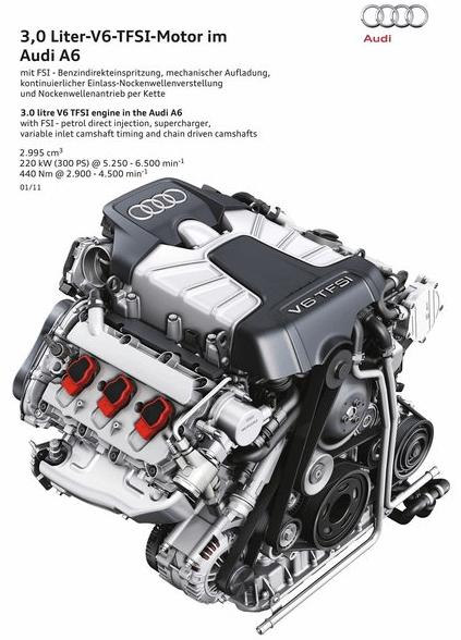 audi-3-litre-petrol-engine-audi-a6