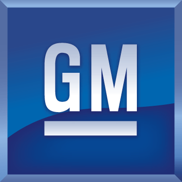 General Motors Is Number One Car Maker Of The World As Per January to July 2011 Data
