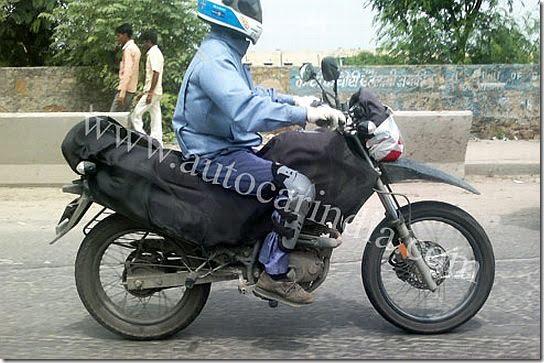 hero-moto-corp-dirt-bike