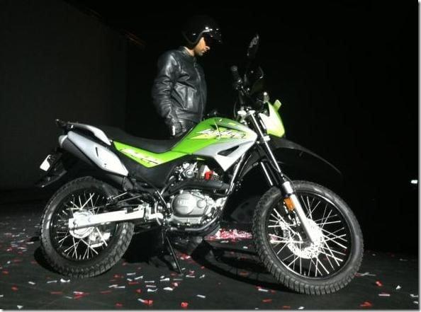 hero-moto-photo