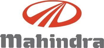 mahindra-and-mahindra-logo