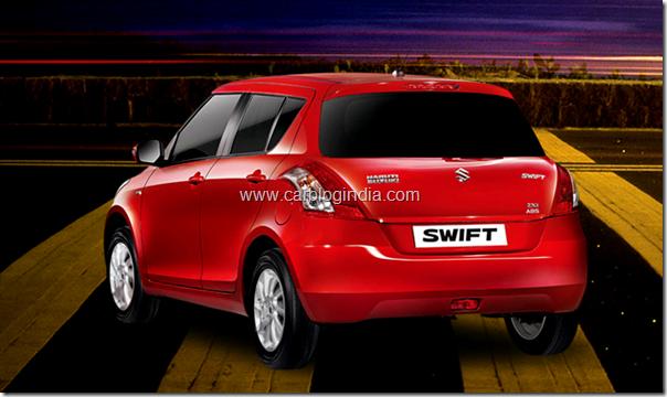 new-swift-rear