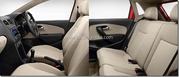 volkswagen-polo-interiors1