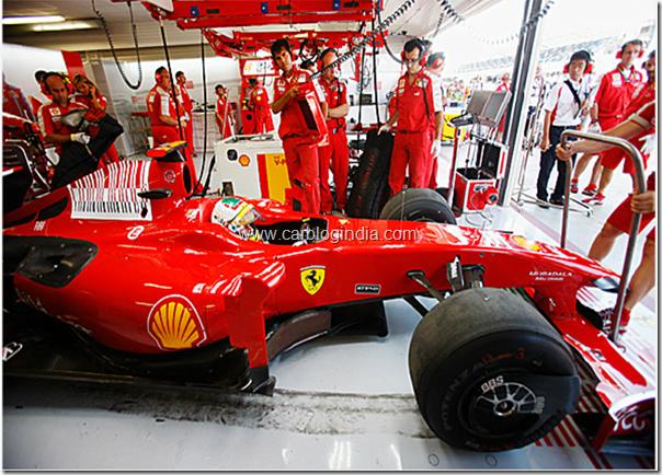 23rd August 2009, Europe Grand Prix.jpg
