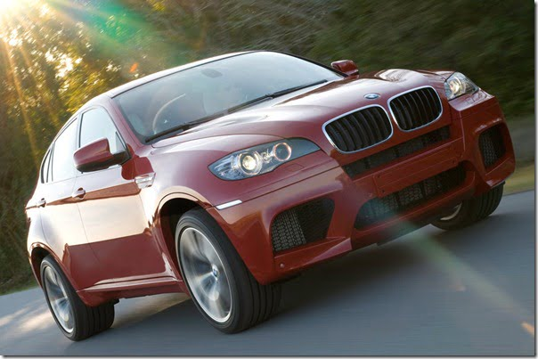 BMW-X6_M_2010_1024x768_wallpaper_05