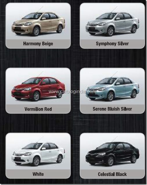 Etios-Diesel-Colour-Options