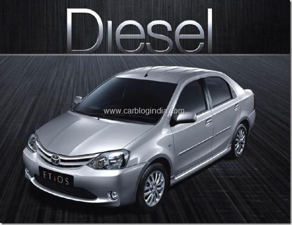 Etios-Diesel-and-liva-diesel