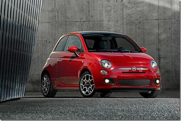 Fiat-500_Sport_2011_1024x768_wallpaper_01