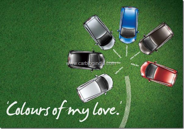 Honda-Brio-Colour-Options