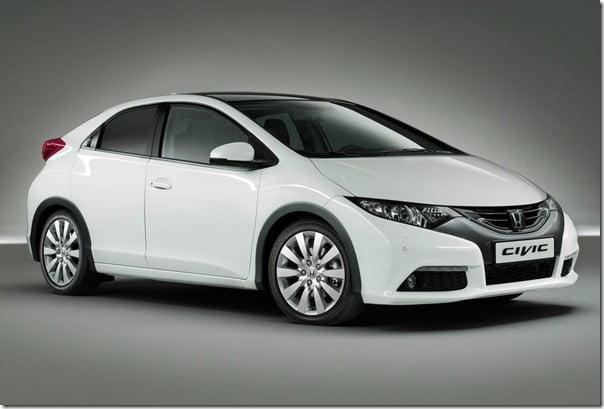 Honda-Civic_EU-Version_2012_1024x768_wallpaper_01