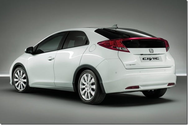 Honda-Civic_EU-Version_2012_1024x768_wallpaper_05