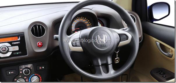 Honda-brio-steering-mounted-controls