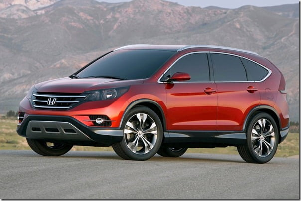 Honda-CR-V_Concept_2011_1024x768_wallpaper_01