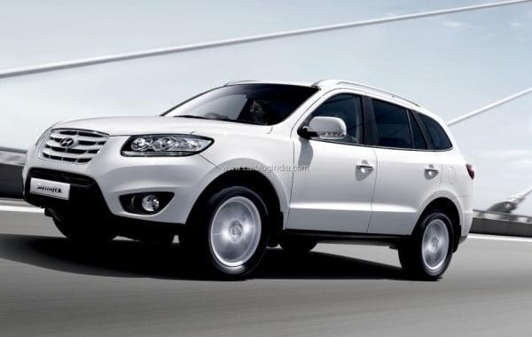 Hyundai-Santa-Fe-Automatic-India-Details-2.jpg