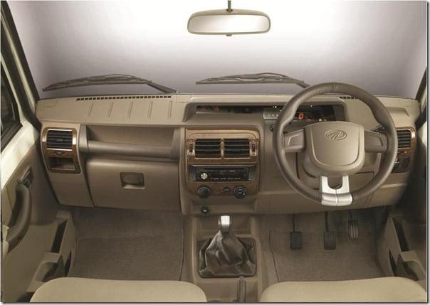 Mahindra-Bolero-Facelift-4