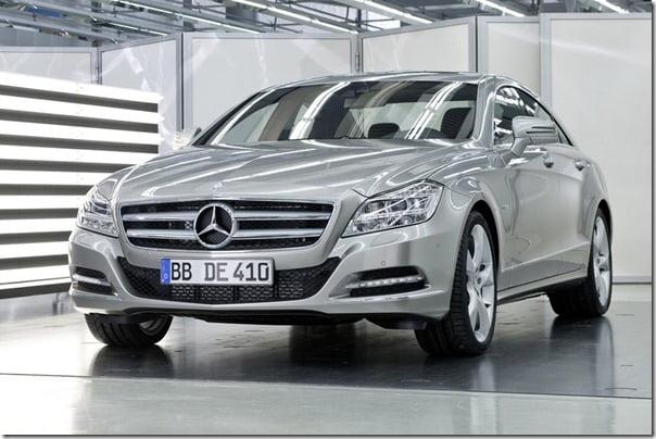 Mercedes-Benz-CLS-Class_2012_1024x768_wallpaper_81