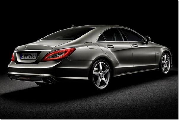 Mercedes-Benz-CLS-Class_2012_1024x768_wallpaper_87