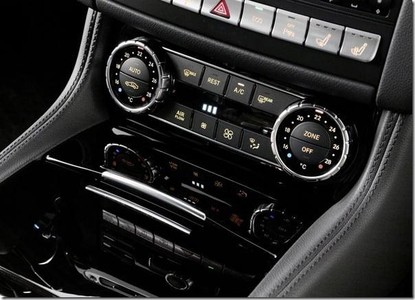 Mercedes-Benz-CLS-Class_2012_1024x768_wallpaper_a6