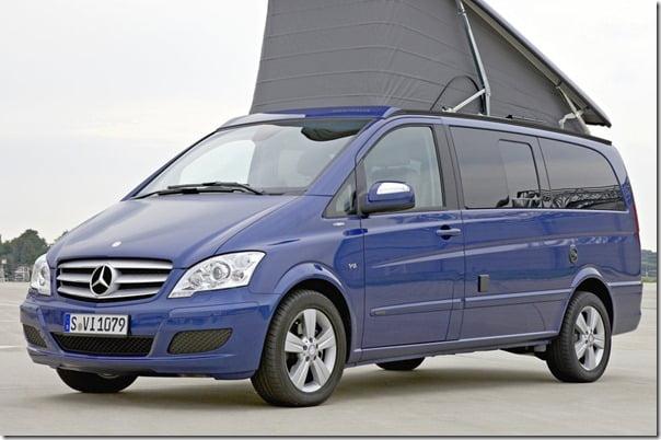 Mercedes-Benz-Viano_2011_1024x768_wallpaper_1d