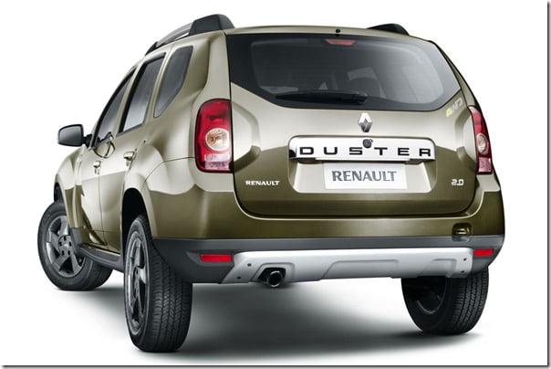 Renault-Duster-rear