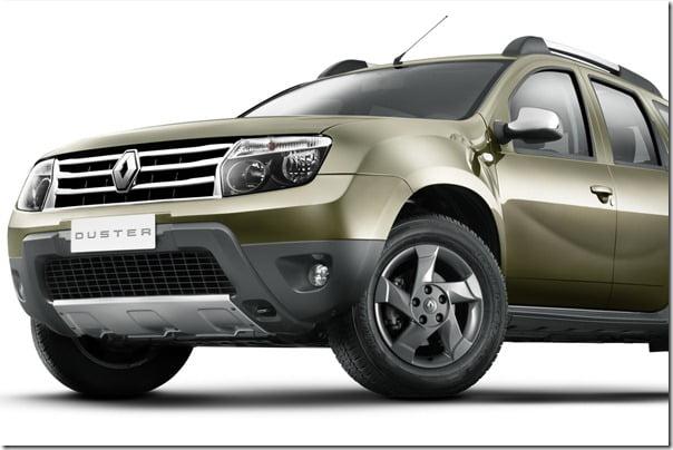 Renault-Duster_01